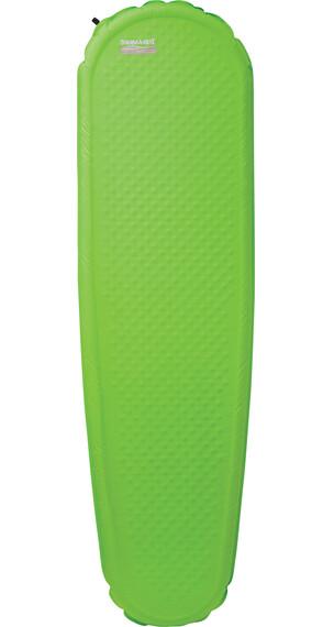 Therm-a-Rest Trail Pro Slaapmat Regular groen